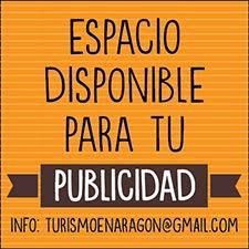 ESPACIO PUBLICITARIO
