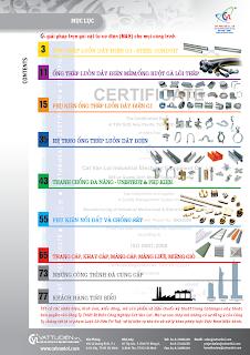 Ống luồn dây điện Smartube/CATVANLOI, EMT steel conduit (Electrical Metallic Tubing), ống luồn dây điện IMC conduit/ RSC conduit (Intermediate Metal Conduit- Rigid steel conduit), ống luồn dây điện chuẩn Nhật JISC8305 Loại E & C( White steel conduit), ống thép GI –STK  luồn dây điện chuẩn Anh Quốc BS4568-BS31(Galvanized steel conduit), ống ruột gà lõi thép mạ kẽm luồn dây điện, ống luồn dây điện mềm, ống ruột gà tráng kẽm không bọc nhựa, Flexible metallic conduit- water proof flexible galvanized steel conduit – liquid tight flexible metal conduit