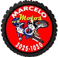 OFICINA MARCELO MOTOS