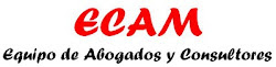 Equipo de Consultores y Abogados-ECAM