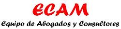 Equipo de Consultores y Abogados-ECAM