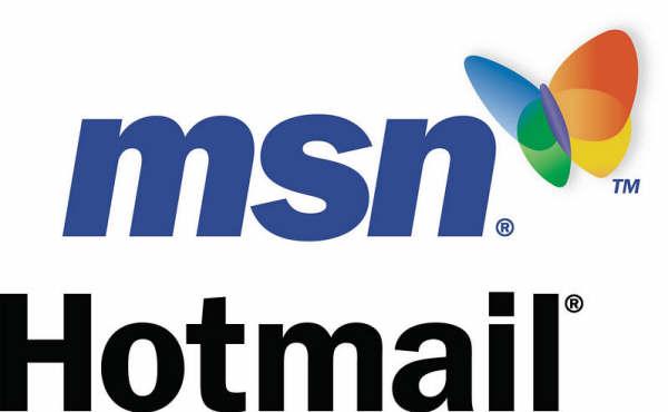 1 2 hotmail com: