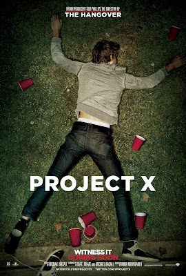 project x full movie