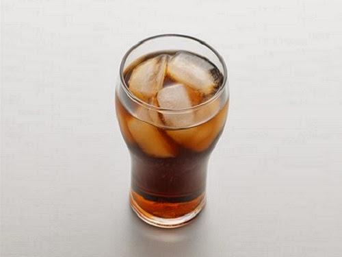 ilustrasi minuman berjampi