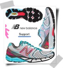 NewBalance1260v3.S.W
