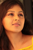 Monal Gajjar photos from Punnamiratri-thumbnail-4