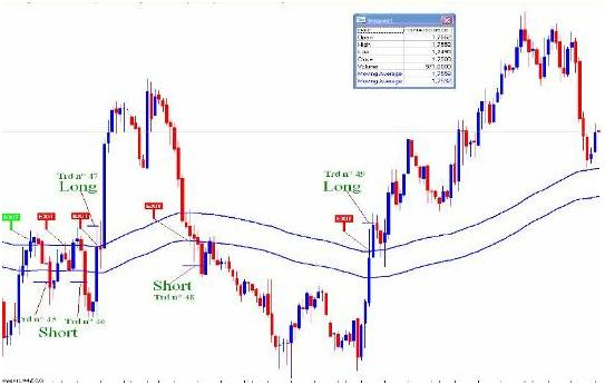 Beyond Fx, Trusted Forex Signals Provider, Monthly 8-14 Equity Growth