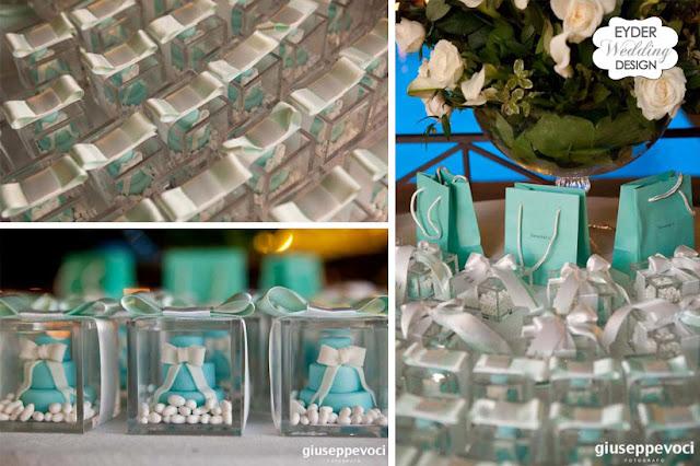 Tema Matrimonio Colore Azzurro : Colore azzurro tiffany pagina forum