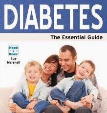http://penjualanobatherbalalami.blogspot.com/2014/03/kisah-sembuh-dari-penyakit-diabetes.html