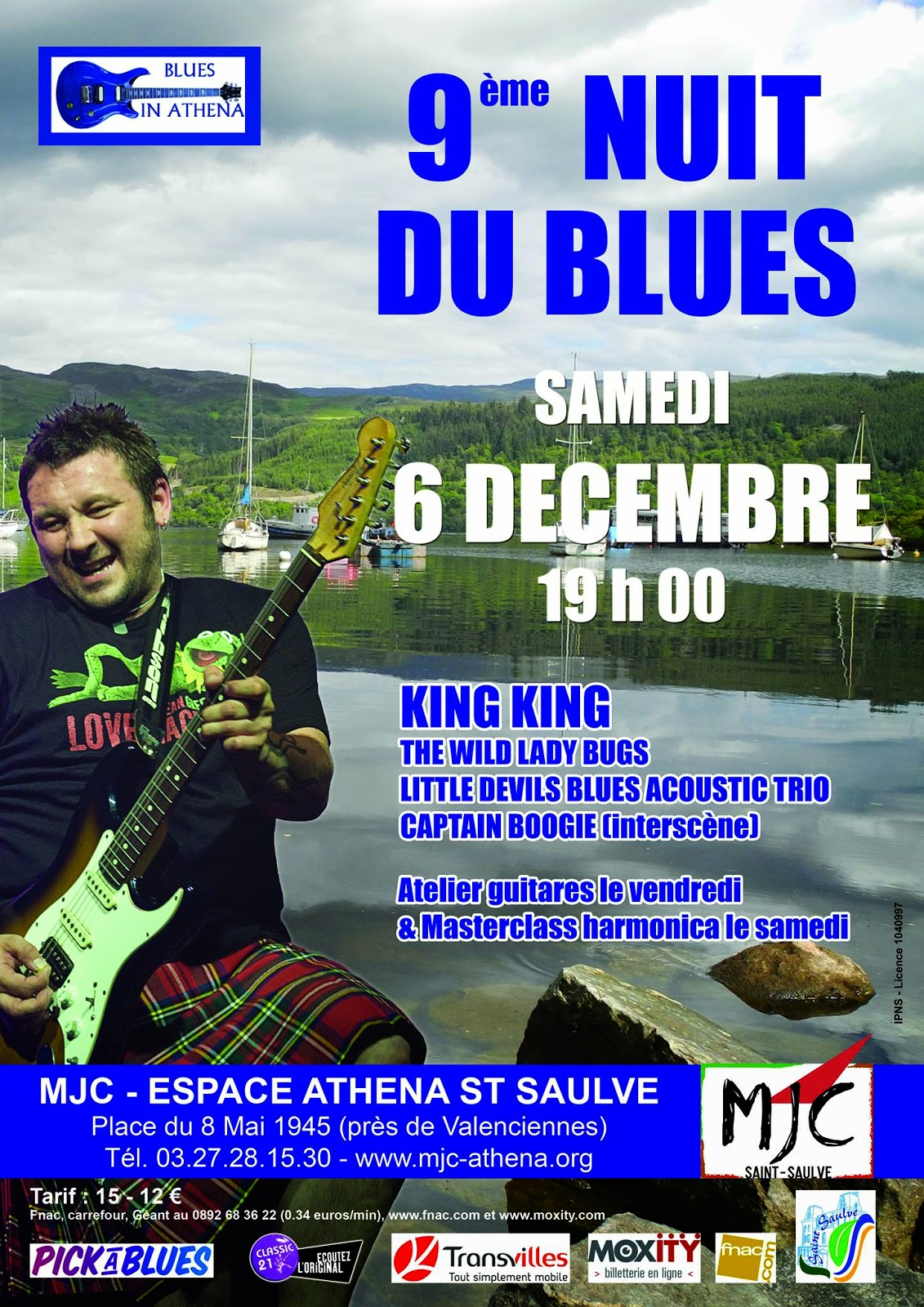 http://bluesinathena.blogspot.fr/p/nuit-du-blues.html