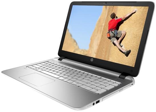 best laptop computer reviews