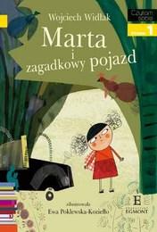 http://lubimyczytac.pl/ksiazka/257741/marta-i-zagadkowy-pojazd