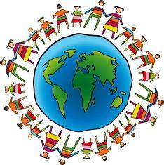 01 de Junho  - Dia Mundial da Criança