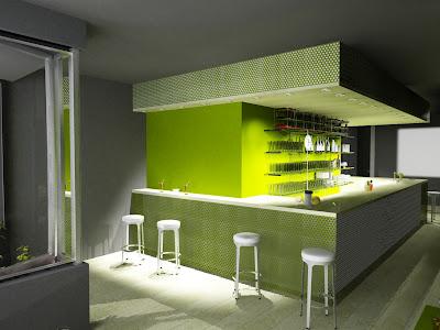 bar-nolita-madrid