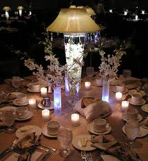 wedding decoration pictures in nigeria