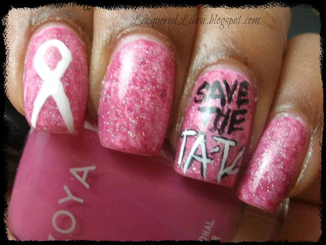 breast-cancer-awareness-mani-save-the-tatas