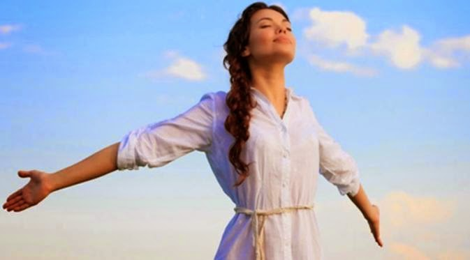 Cara Instan untuk Tingkatkan Kepercayaan Diri Anda