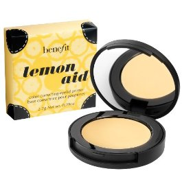 benefit-lemon-aid-good