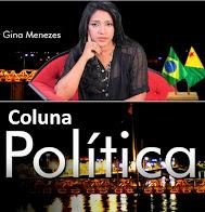 Coluna da Gina Menezes