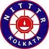 Multi-Tasking Staff Posts at NITTTR Kolkata Recruitment 2015