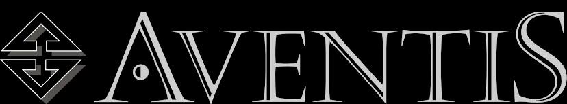 Ediciones Aventis
