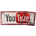 Mój kanał YouTube: