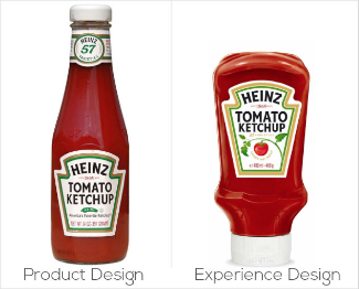 ketchup-ui-ux-design-example