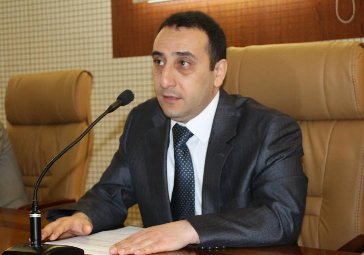 Представляем вашему вниманию армянскую социальную сеть - eshayemam, что в переводе означает я армянин