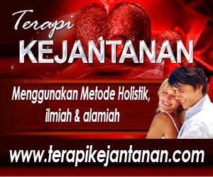 www.terapikejantanan.com