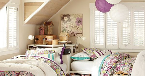 Interior design shared children 39 s bedroom ideas 2013 for Childrens bedroom ideas