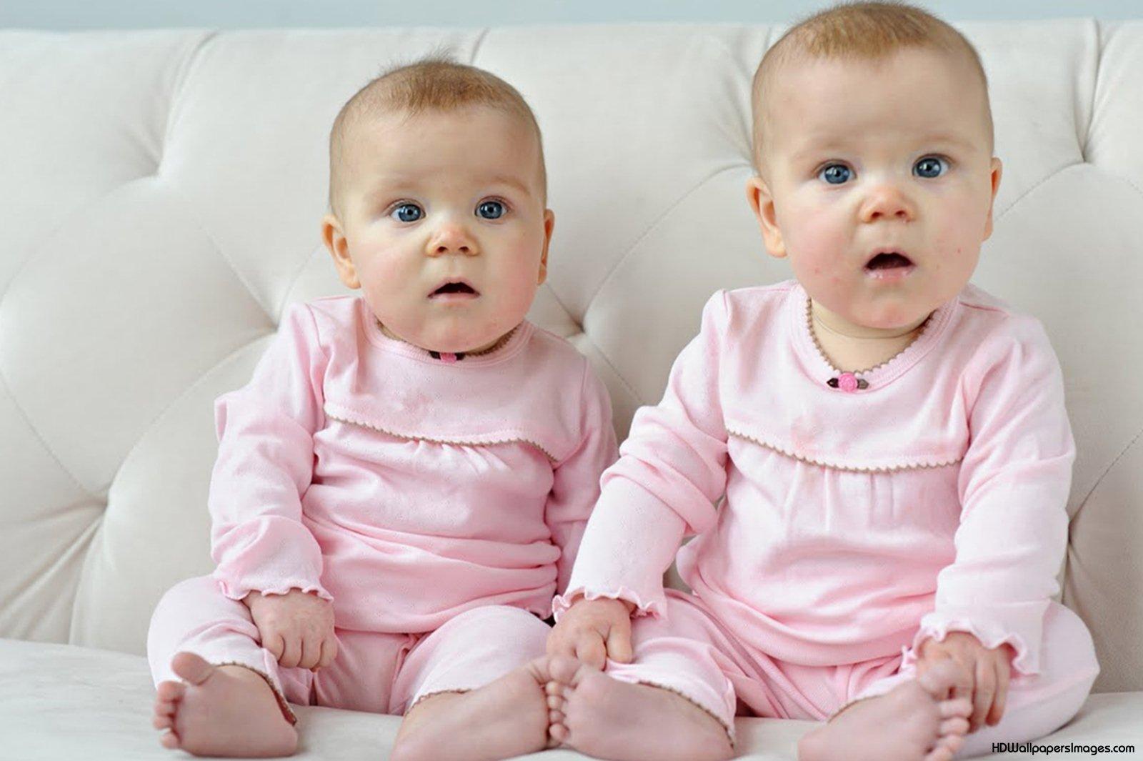 İkiz gebelikte normal doğum yapılır mı