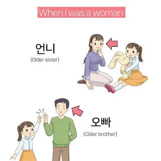 [Ngữ pháp] Động từ + (으)ㄹ 바에야