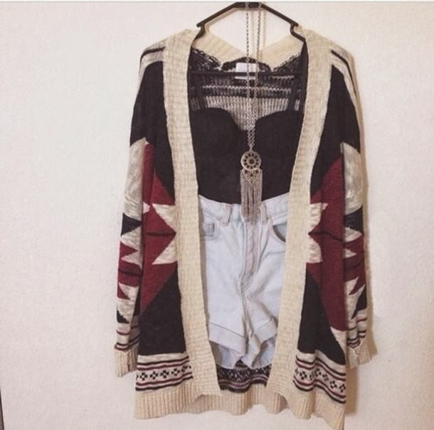 Choose Fashion Style