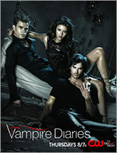 VD The Vampire Diaries 2ª Temporada Episódio 17 Legendado AVI