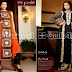 Gul Ahmed G-Pret Collection 2014 for Girls | Ready to Wear Dresses | Ideas by Gul Ahmed G-Pret Collection