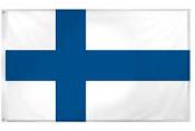 Finland, Helsinki Mission