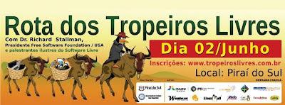 http://site.tropeiroslivres.com.br/