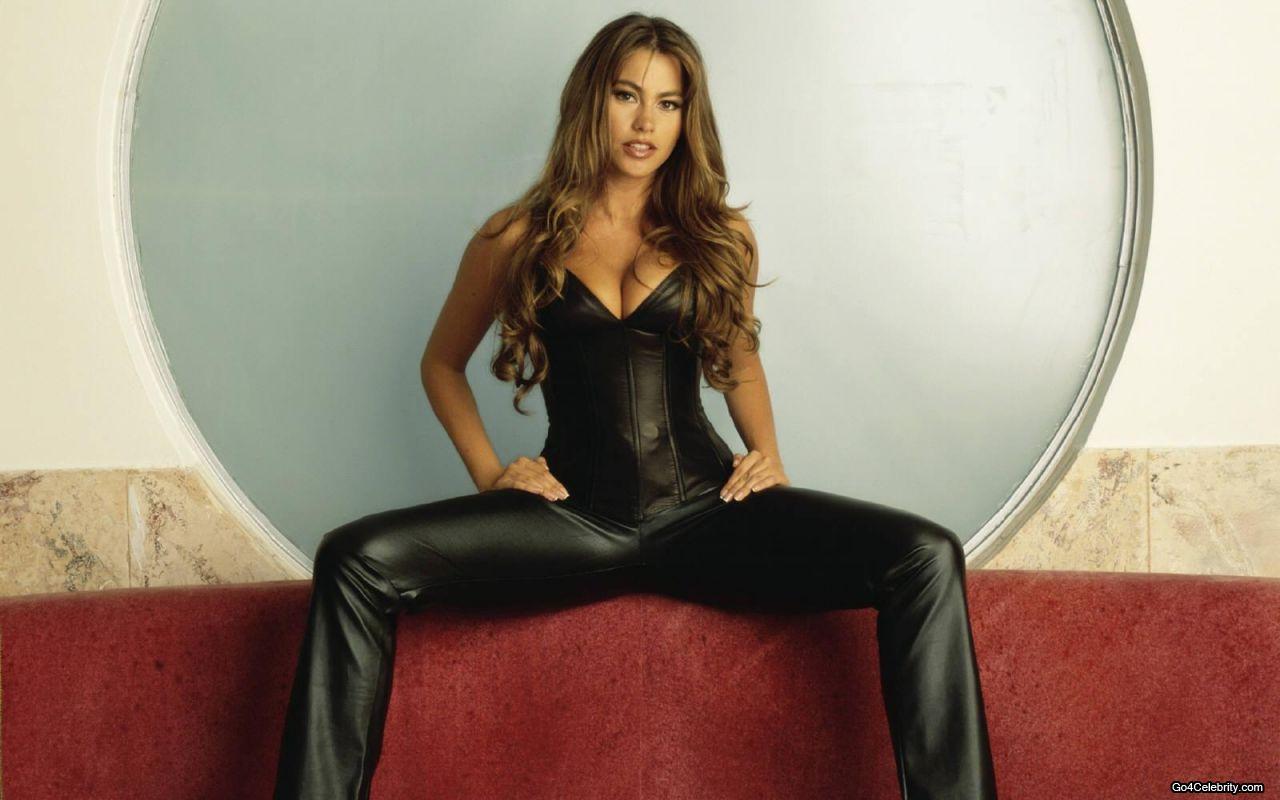 http://2.bp.blogspot.com/-Hb_9j_DOMKA/UN6sWa2PlzI/AAAAAAAAo98/OLQxx2MGEHQ/s1600/Sofia-Vergara-leather.jpg