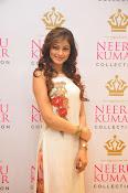 Shilpi Sharma latest glamorous Photos-thumbnail-3