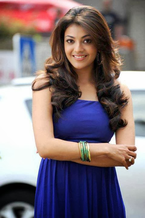 kajal agarwal wallpapers7