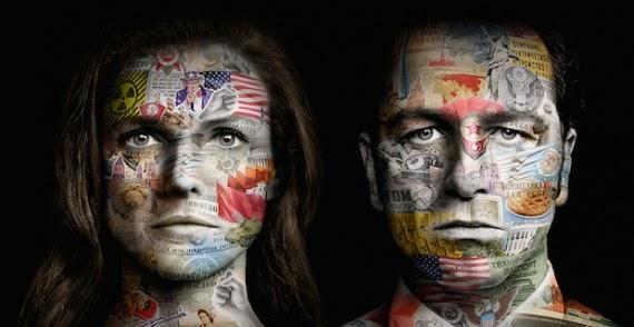 americans-serie-espias-rusos-tercera-temporada-poster