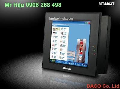 MT4403T KINCO