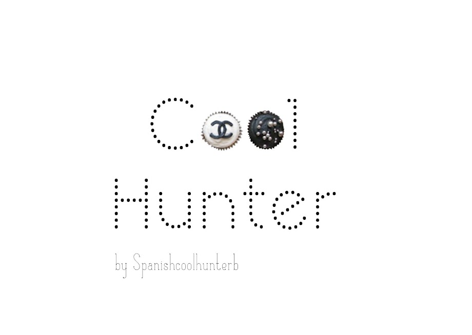 Cool Hunter