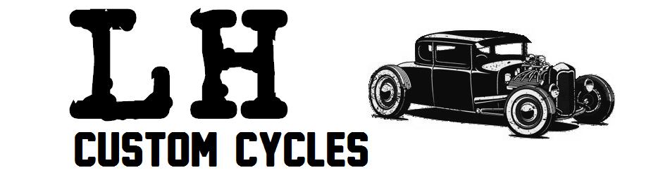 Le Havre Custom Cycles