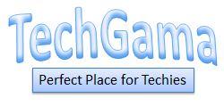 TechGama
