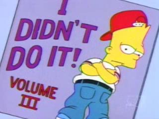 Bart_se_hace_famoso