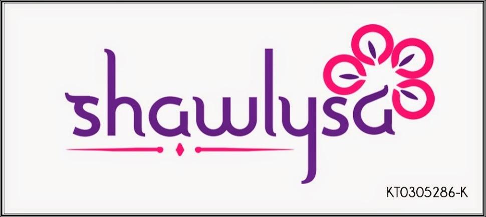 ♥~♥Shawlysa♥~♥
