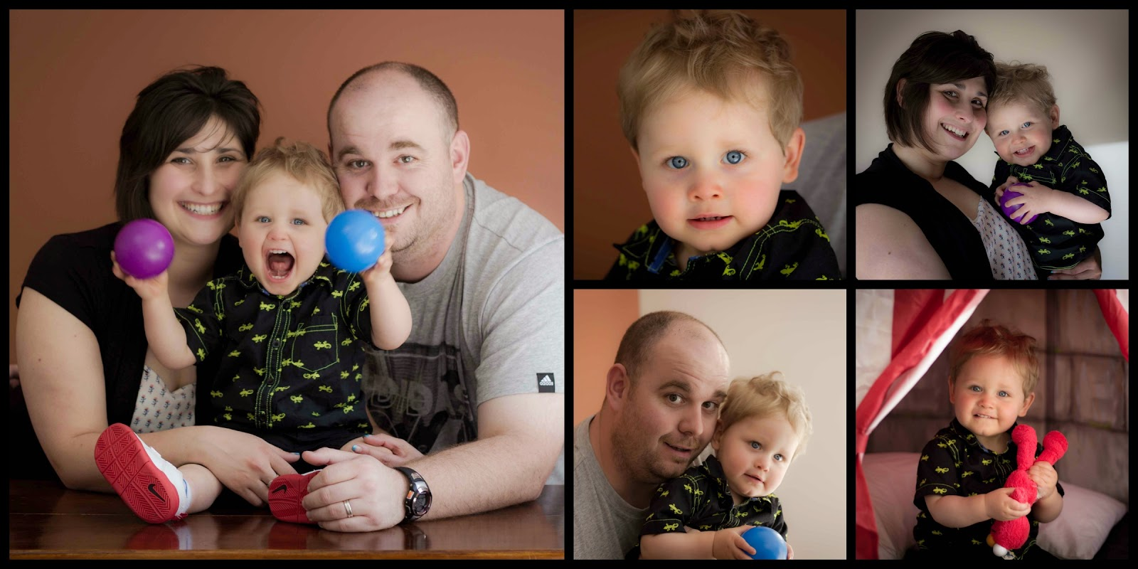 Family Photography - copyright Maria Mastrogiuseppe