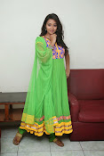 Bhanu Sri Gorgeous Looking photos-thumbnail-17