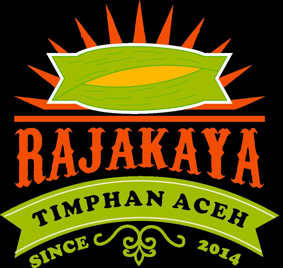Timphan Aceh Rajakaya